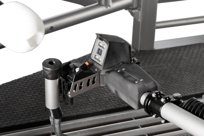 O3D-sensor by ifm