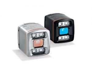 O3D-Sensor von ifm